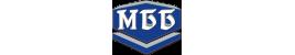 Металобаза Бочаров