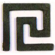 Меандр 12