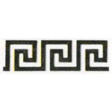 Меандр 12 - блок 3